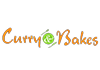 curry n bakes
