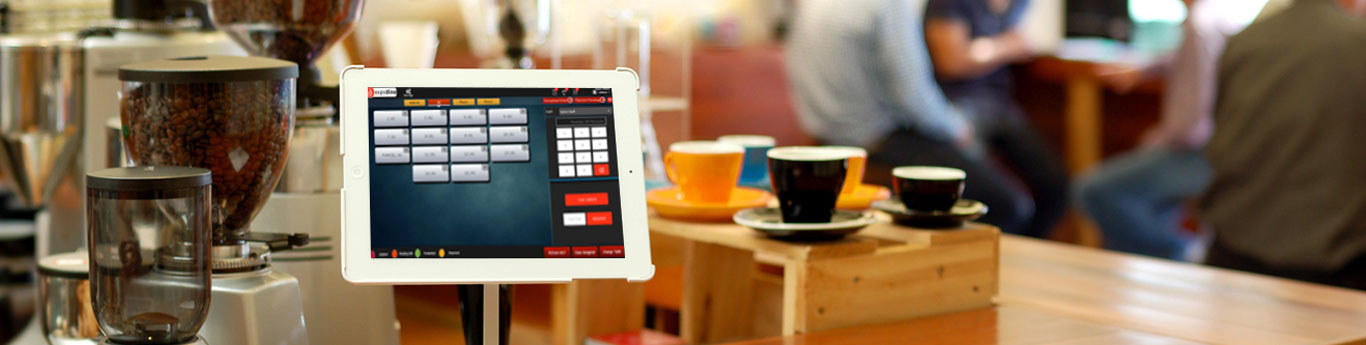 Restaurant Kitchen Order System restaurant pos software for table, kitchen and order management